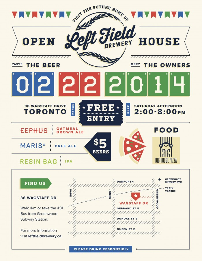 LFB_OpenHouse