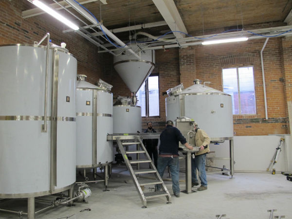 Brewhouse12