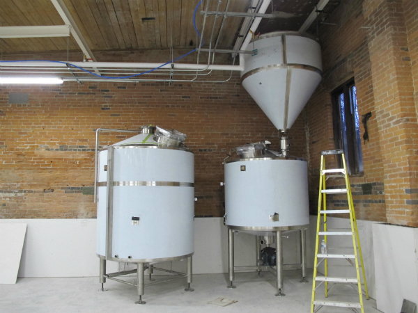 Brewhouse8