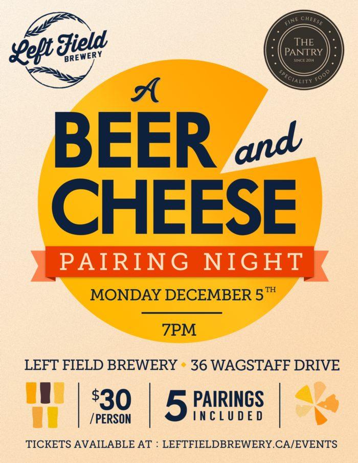 december-5-cheese-poster-jpg