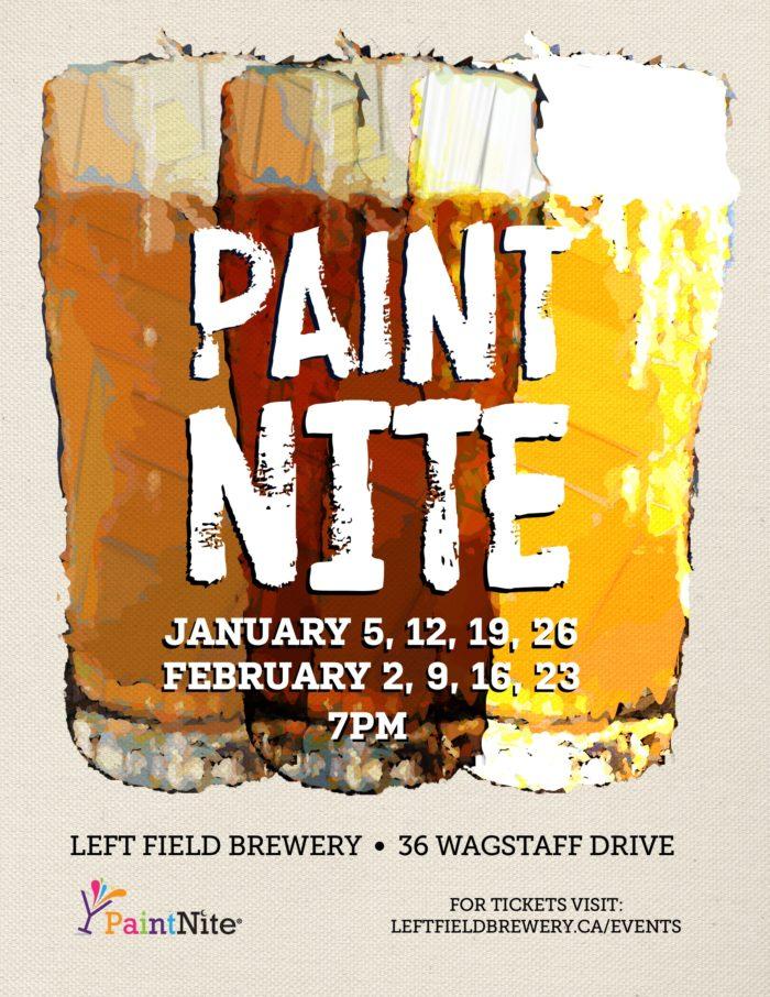 paint-night-promo-poster-size-jan-feb-2017